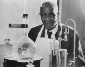 tuesday open thread african american scientists and their